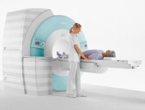 MRI-mri-ct.com.ua