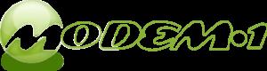 logo_modem1
