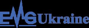 emg-logo1