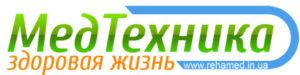 logo_medtehnika2
