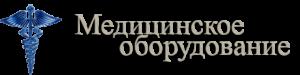 """ТОВ """"ФОРТ"""""""