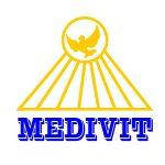Логотип-МЕДИВИТ